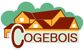 Cogebois, construction de maisons en bois dansle sud-ouest